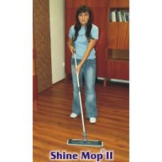Shine Mop